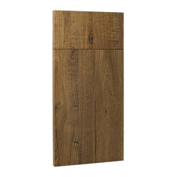 Bellmont Cabinet Co. 1600 Series - Firma Timber