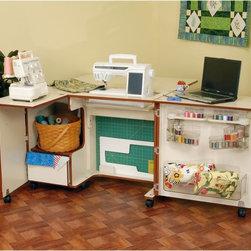 Banana Leaf Chair Baby & Kids: Find Kids Furniture and Nursery Decor Online