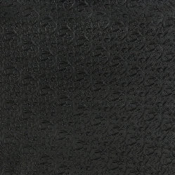 P4473-Sample - This faux leather material is great for all indoor upholstery applications including residential and commercial. This pattern is uniquely made to combine luxury with durability. Our faux leathers are stain resistant, and easy to clean with mild soap and water.