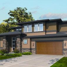 House Plan 48-247
