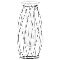 Modern Vases by LBC Lighting