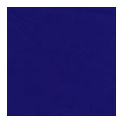 """Blazing Needles - Blazing Needles Solid Twill Full Size Futon Covers in Royal Blue-9"""" and 10"""" Full - Blazing Needles - Futon Covers - 9688RB - Blazing Needles Designs has been known as one of the oldest indoor and outdoor cushions manufacturers in the United States for over 23 years."""