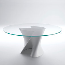 futuristic-mdf-italia-s-table.jpg (JPEG Image, 1500 × 1500 pixels) - Scaled (54%