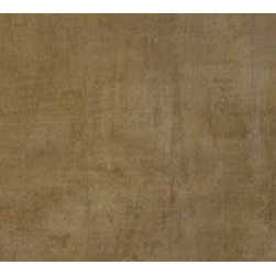 "C to C Tile Porcelain Tiles - 12x24 ""Flat"" Bronzo porcelain tile."