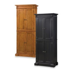 Pantry Cabinets Find Kitchen Pantry Cabinet And Kitchen Storage Ideas Online