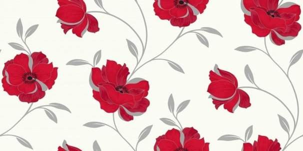 Wallpaper by Wallpaperdirect