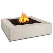 Contemporary Firepits by Shop Chimney
