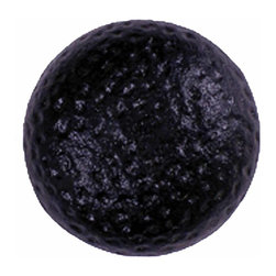 Renovators Supply - Cabinet Knobs Wrought iron Black Cabinet Knob / Pull - Cabinet Knobs are quick to change and give the room a whole new feel. Choose your Cabinet Knobs here now.