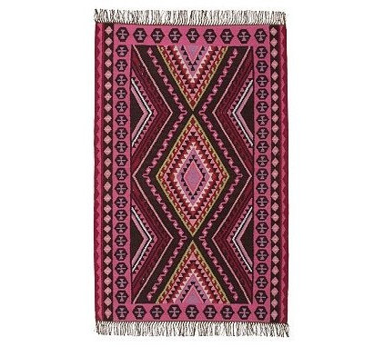 Rugs by PBteen