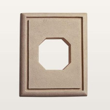 Eldorado Stone - Utility Lightbox Smooth