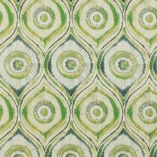Fabric by Master Fabrics