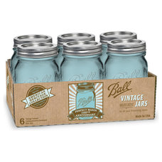 Traditional Kitchen Canisters And Jars by Lowe's