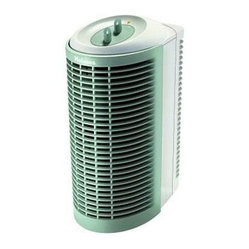 Holmes Mini Tower Air Purifier