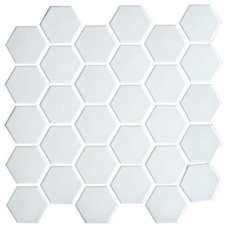 Modern Wall And Floor Tile by FastFloors.com