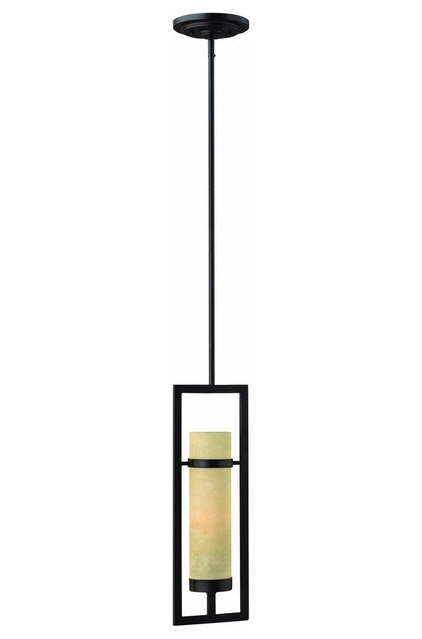 Contemporary Pendant Lighting by 1800Lighting