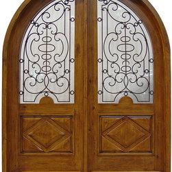 Tercek Residence - 1813   1-32   1.1 -