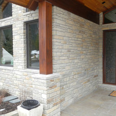Contemporary  by Select Stone, Inc.