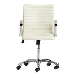 Modern Task Chairs