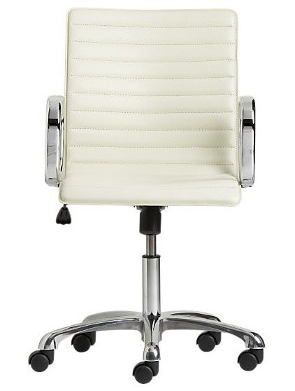 Modern Office Chairs by Crate&Barrel