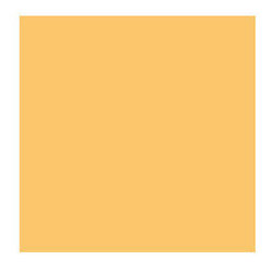 Benjamin Moore Orange Products on Houzz