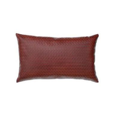 """New Elaine Smith Pillows - Buenos Aires Mendoza Merlot - 12"""" x 20"""" Elaine Smith Pillows"""