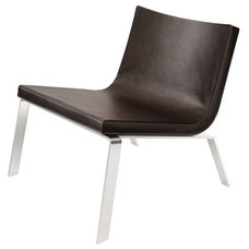 Modern Armchairs by YLiving.com
