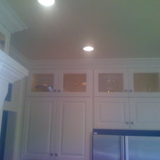 Traditional  by Pitzo Power & Light Company