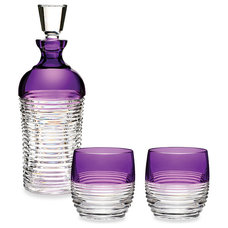 Contemporary Decanters by Bed Bath & Beyond