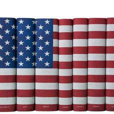 Contemporary  by Juniper Books LLC