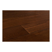 Shop Maple Wood Flooring Products On Houzz