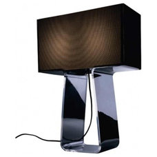 Modern Table Lamps Modern Table Lamps