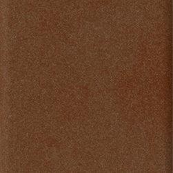 Copper - Elements by Durcon - www.elementsbydurcon.com'