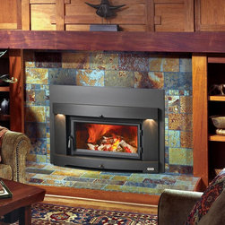 Avalon by Travis Industries - Avalon Perfect-Fit Plus - Shown with Cypress Face