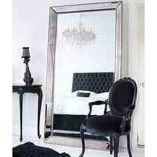 Like mirror for hallway or bedroom