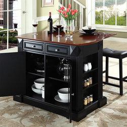 Kitchen Islands Carts Amp Pantry Furniture Find Rolling