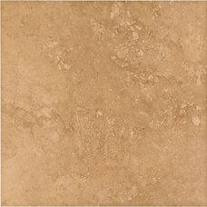 Modern Floor Tiles by Floor & Decor