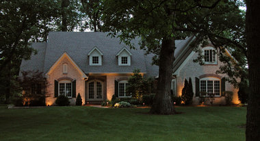 Lexington, KY Lighting Designers and Suppliers