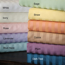 Contemporary Sheets by Overstock.com