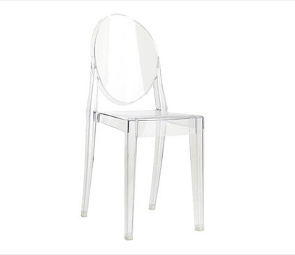 Contemporary Chairs by Design Within Reach