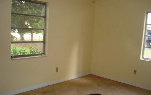 Help Please With Drapes And Walls Color