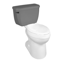 """Crane - Crane 31128 - Ecomiser Bigfoot Relaxed HeightBowl (16-5/8""""/422 mm) - Moen L3170 is part of the Legend bath collection. Moen L3170 is a popular bathroom decor style by Moen. Moen L3170 has a Chrome finish. Moen L3170 Moentrol Valve trim includes pressure balancing valve design with integral check stops, 1/2"""" CC connections. Moen L3170 is part of the Legend collection with an affordable selection of dependable products you can rely on to get the job done. Moen L3170 Valve trim includes dual-function pressure balancing Cartridge. Back to back capability. Moen L3170 is a single handle Valve trim and the handle adjusts temperature and volume. Moen L3170 Valve single handle trim provides for ease of operation. Moen L3170 Moentrol pressure balancing valve maintains water pressure and controls temperature. Moen L3170 Valve and trim is supplied with adjustable temperature limit stop. Moen L3170 is approved by ADA. Chrome is a proven finish from Moen and provides style and durability. Moen L3170 metal lever handle meets all requirements of ADA CSA B-125, ASSE 1016, ASME A112.18.1M. Lifetime Limited Warranty."""