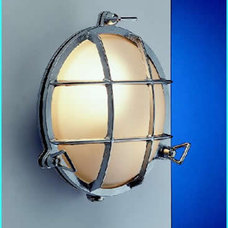 Wall Sconces by Fredeco Lighting