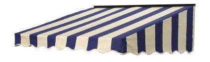 Traditional Canopies Tents And Awnings by Home Depot