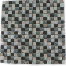 tile by Glass Tile Store