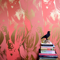 Modern Wallpaper by Design Public