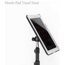 Home Electronics Grifiti Nootle iPad Tripod Mount and Stand