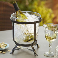 Modern Wine And Bar Tools by Pottery Barn