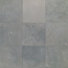 Modern Wall And Floor Tile Contemporary Floor Tiles
