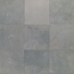 Contemporary Floor Tiles -