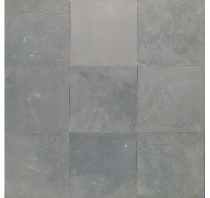 Contemporary Wall And Floor Tile Contemporary Floor Tiles